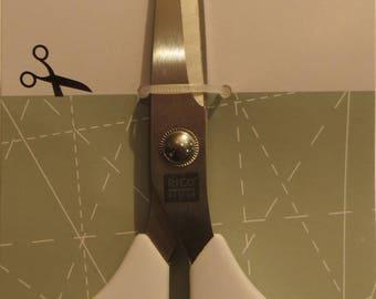 Multi uses precision, 16, 5cm