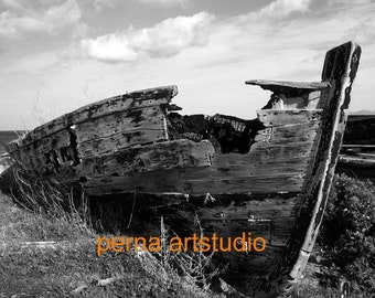 Abandon in time 07