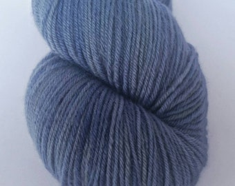 Lil' Outback 4ply/Fingering 'Smugglers Run'
