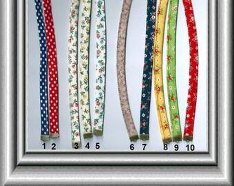 Bracelet liberty to customize your choice