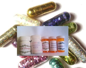 Diet pills and graves disease