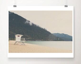 lake tahoe photograph california photograph mountains photograph california print lake tahoe print travel photography