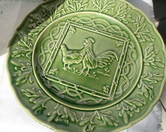 Farmhouse Anniversary Gift For Her, Anniversary Gift, Gift For Her, Farmhouse Decor, Wedding Gift, Farmhouse Gift, PioneerFundraiser