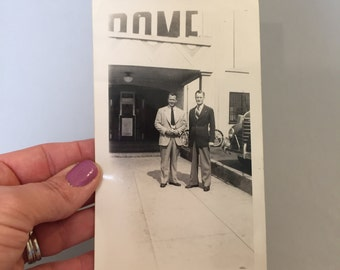 PICTURE of BUSINESS MEN, Vintage photo of men, picture of men, black white photo of men, picture men in ties, picture of men working