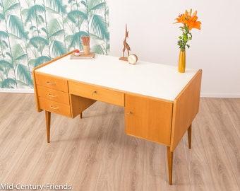 Magic Desk, 50s, vintage, 60s (803056)