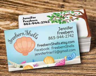 Business Card   Printing   Business Card Printing   High Quality Business Card Printing   Affordable Business Cards   SDII-0001