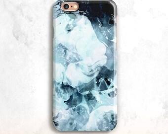 Marble iPhone 7 Case, iPhone X Case, Marble iPhone 8 Case, iPhone 6 Plus, iPhone 5 Case, Marble iPhone 6 Case,iPhone 8 plus,Marble iPhone 7