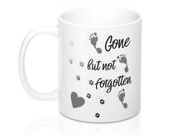 Gone but not forgotten, love, pet, lost
