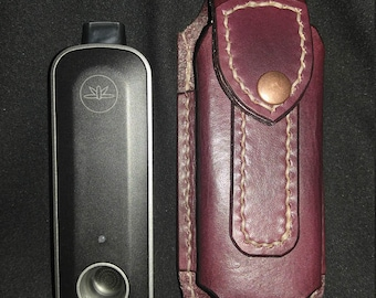 Vaporizer case for Firefly - Made To Order