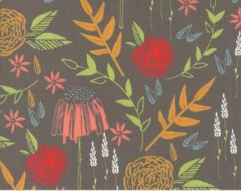 Creekside Yardage by Sherri and Chelsie for Moda Fabrics. Stone 37530 12