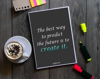 Financial planner inserts, budge planner inserts, budget planner binder, budget planner pages, finance planner printable, money planner