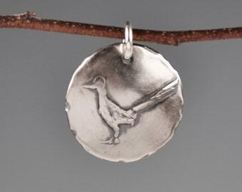 Roadrunner totem-talisman-amulet-charm-spirit animal-power animal
