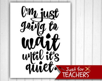 Teacher Appreciation Week, Teacher Gift, Gift for Teacher, Teachers Gift, 8x10 Teacher Printable
