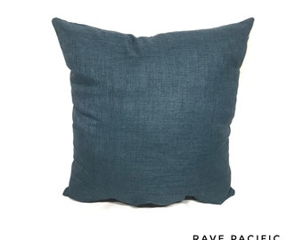 Rave Pacific Pillow Water Resistant