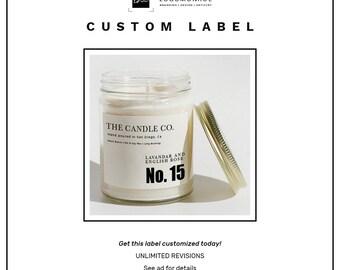 Custom Label, Label, Branding, Packaging, Custom Packaging, Logo, Custom Logo, Custom Branding, Minimal Label, Minimal Packaging, Logomonroe