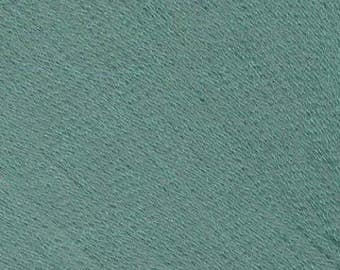 EY Select Luxury Yarn - Modal/Silk - 437 yds. - Worsted Weight - Teal