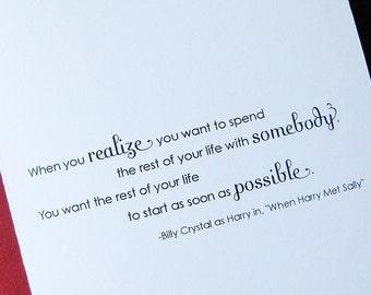 Quote No. 10