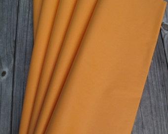 Bulk Tissue Paper Apricot / 24 Sheets ApricotTissue Paper / Apricot Tissue Paper Sheets / Apricot Wedding / Apricot Bulk Tissue Paper