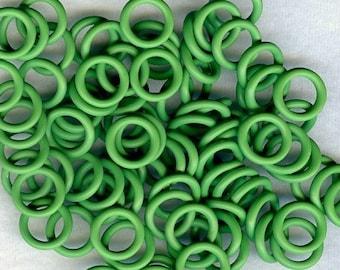 15mm GRASS  O Rings