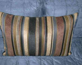 15 x 23 Multy Color Pillow Cover