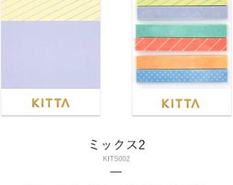 KITTA - kit002