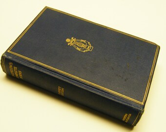 The Complete Poetical Works of Henry Wadsworth Longfellow, Cabinet Edition