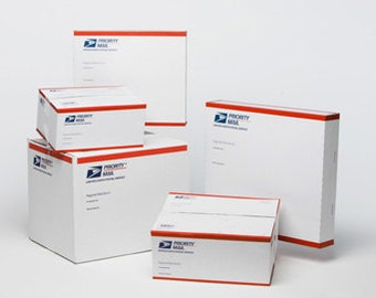 Shipping Insurance, Purchase Value Six Hundred and One Dollars and Up