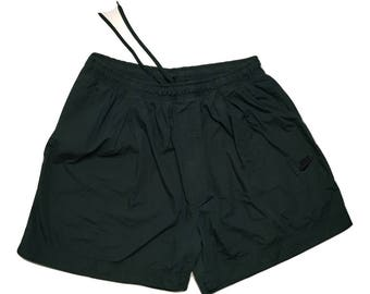 Nike running shorts tennis - Sz XL