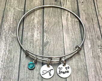 Gift for dancer - Dance gift - Dancer - Dancer gift - Ballet gift - Dance teacher gift - Dance recital gift - Dance team gift -