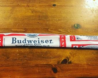 Cerveza Wrap