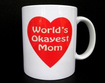 cute mug, funny mug, mug, unique mug, coffee mug, coffee mugs, tea cup, tea mug, coffee cup, quote mug, ceramic mug, ceramic, under 20