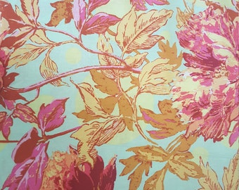 Soul Blossoms by Amy Butler for Rowan Westminster Fabrics