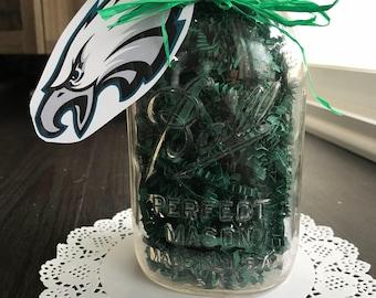 Philadelphia Eagles Decorations