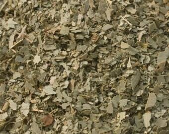 Eucalyptus Leaf 8 oz. Over 100 Bulk Herbs!