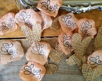 Rustic Wedding Decor Ideas Decorating ideas for Cake Table at Wedding Candy buffet supplies Rose Petals Rehearsal Dinner Bridal Shower Exit