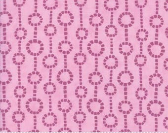 Moda - Grand Canal by Kate Spain - Fig - 27256 29 - 100% cotton fabric - Fabric by the yard(s)
