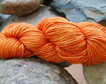 handdyed yarn - colour 219