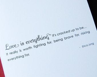 Quote No. 9