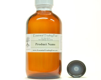 Forest Pine Oil Essential Trading Post Oils VARIOUS SIZES AVAILABLE