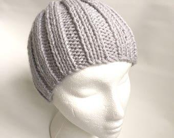 Messy bun hat vegan friendly hat ponytail hat