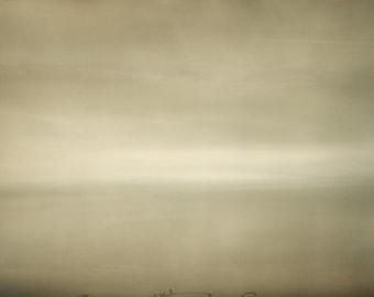 It Doesn't Matter.  Original Fine Art Photograph.  Giclee. Museum Print