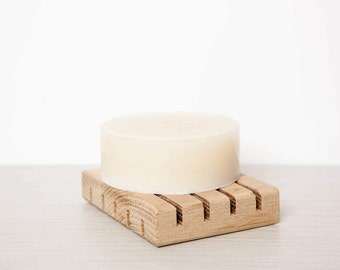 CLEANSE Bar, Shachua Kaolin Clay Bar Soap, Free Shipping