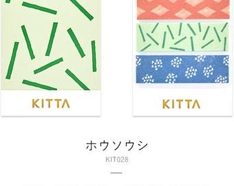 KITTA - kit028