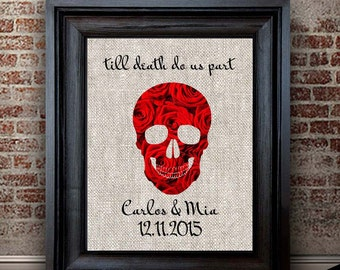Year anniversary gifts for boyfriend etsy gift ideas for
