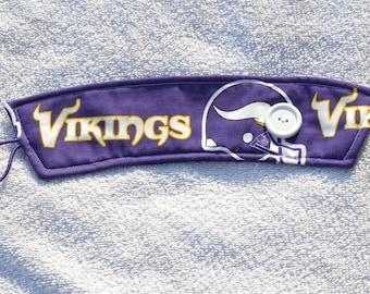 Vikings Cup Cozy.