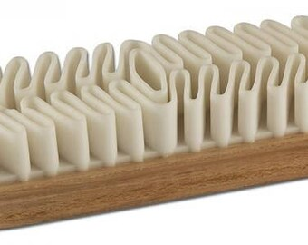 Crepe Cleaning Brush
