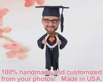 Graduation Gift, Unique graduation gift, graduation gift for him, college graduation gift him, graduation gift for best friend