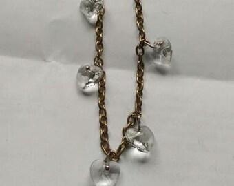 jar of hearts Bracelet
