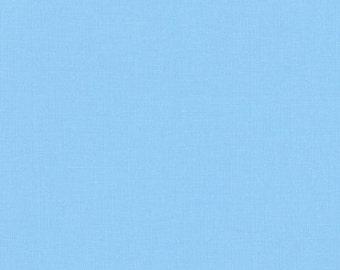 Lake Kona Cotton Solids 25cm