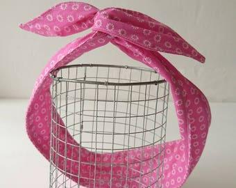 Wire headband, headband, headband